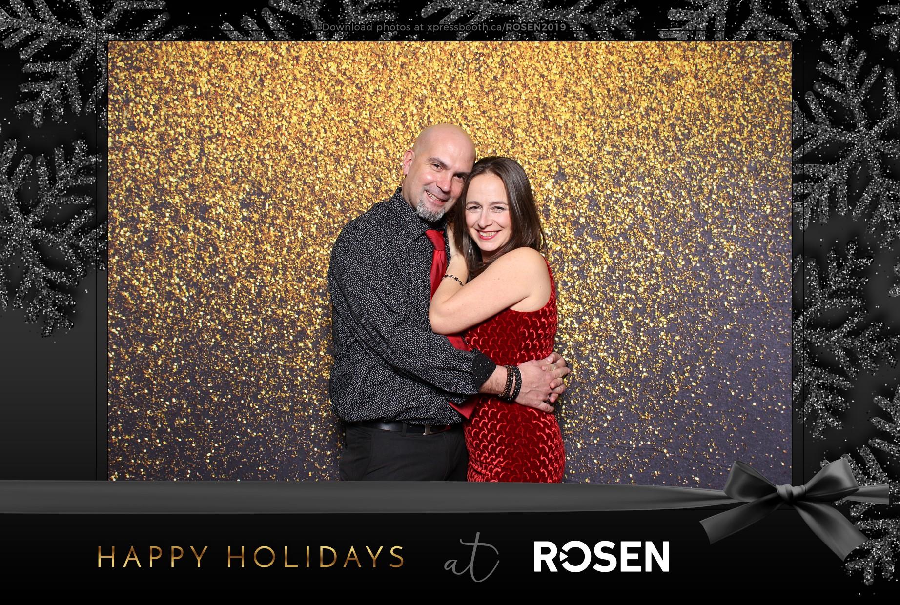 Rosen2019-0224-PRINT