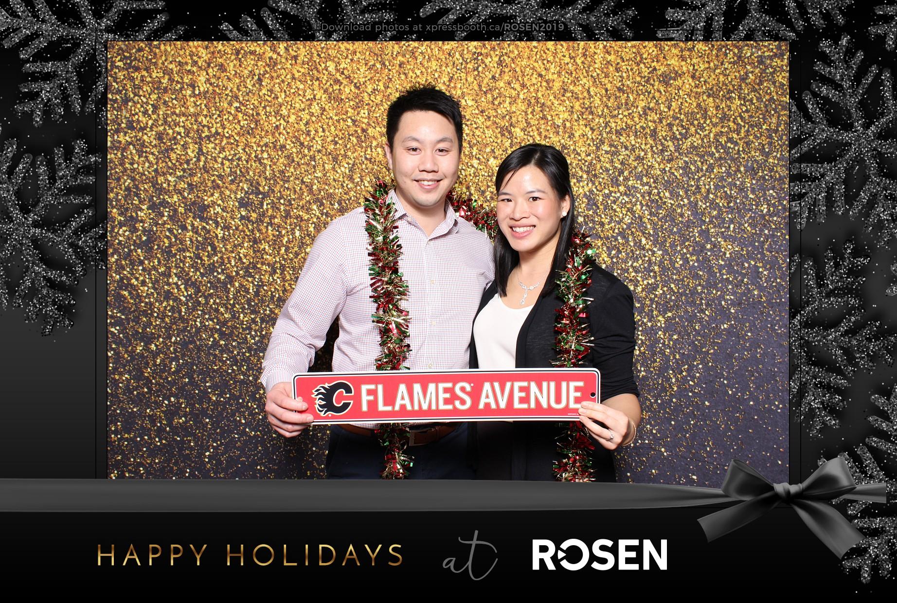 Rosen2019-0226-PRINT