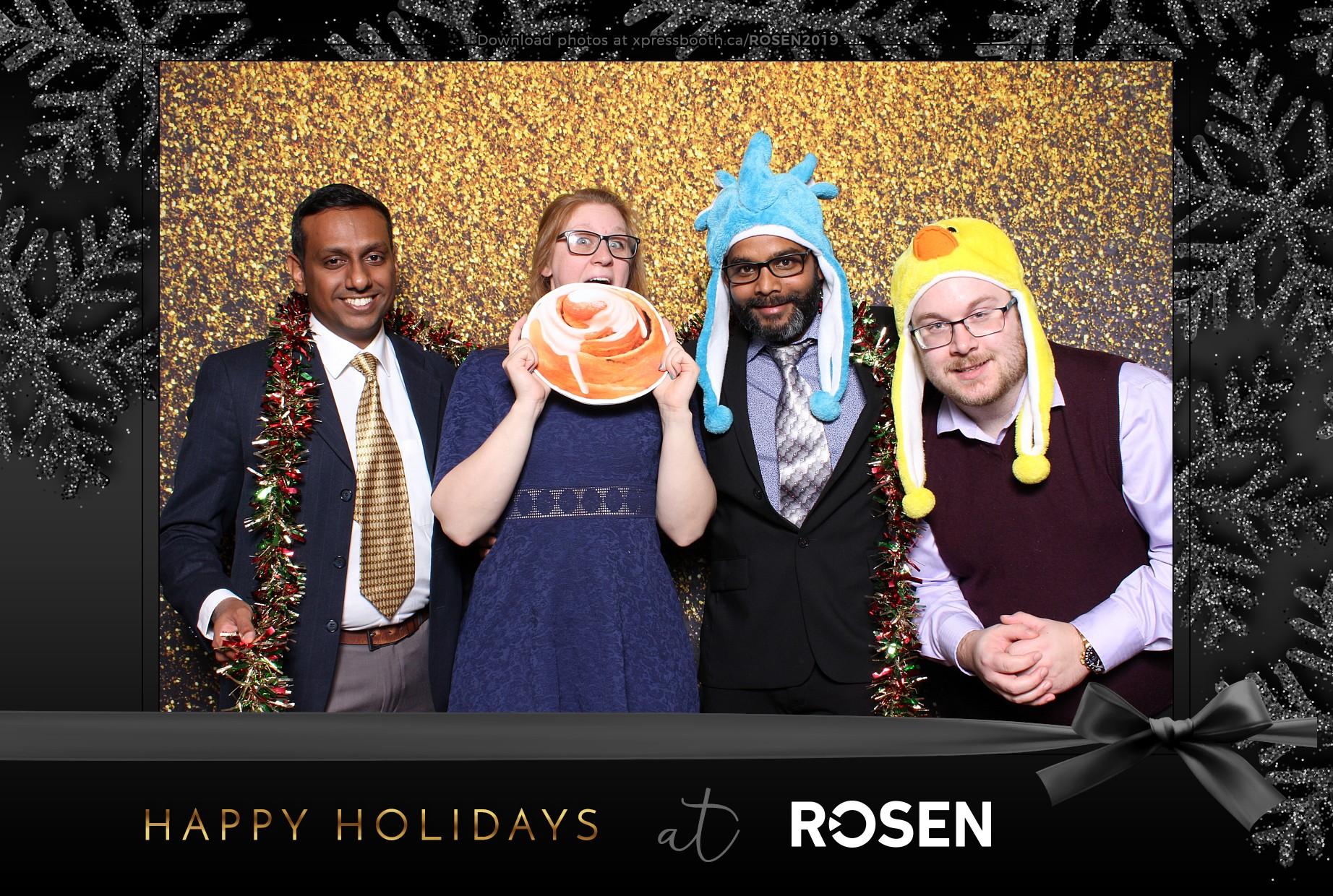 Rosen2019-0228-PRINT