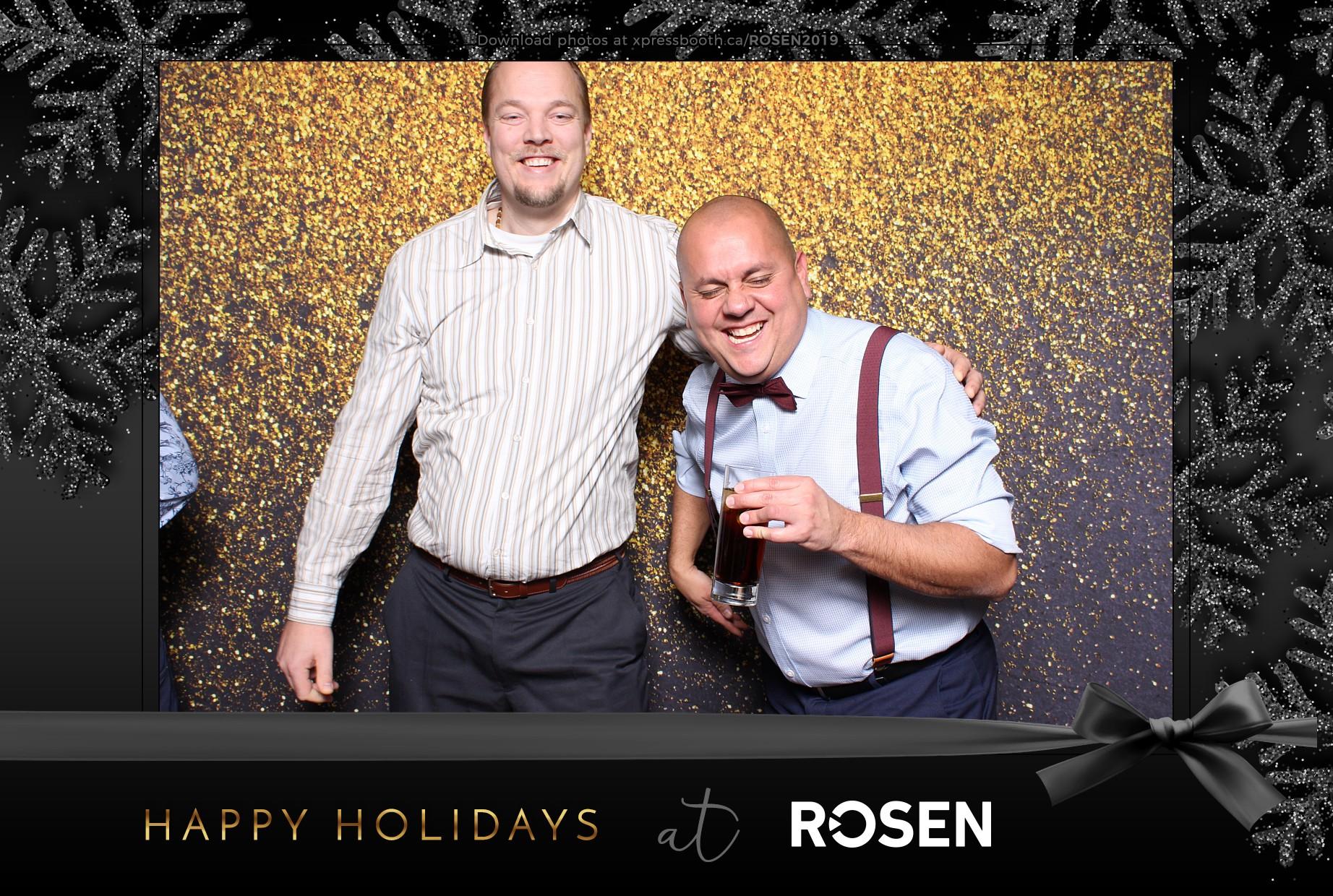 Rosen2019-0233-PRINT