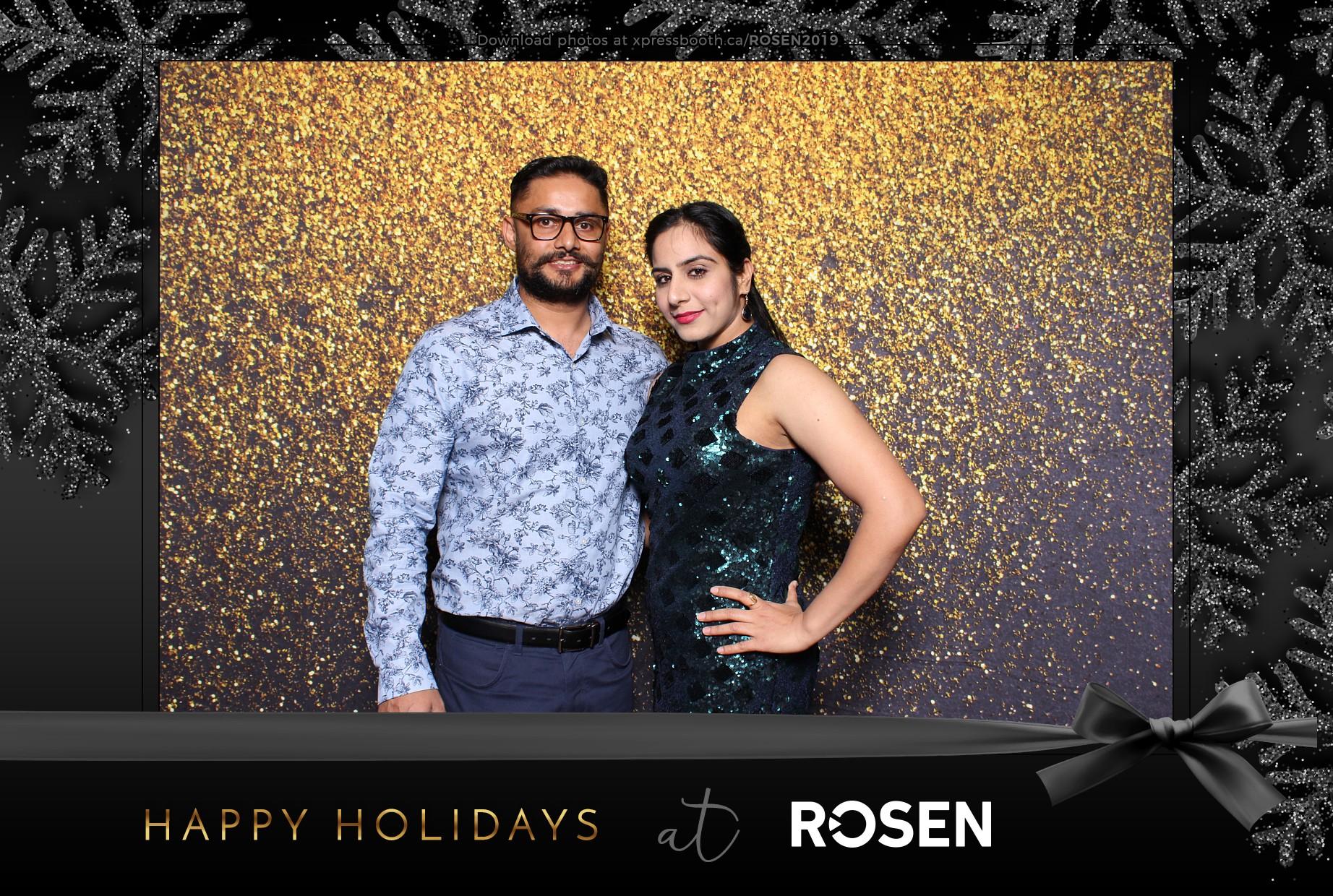 Rosen2019-0234-PRINT
