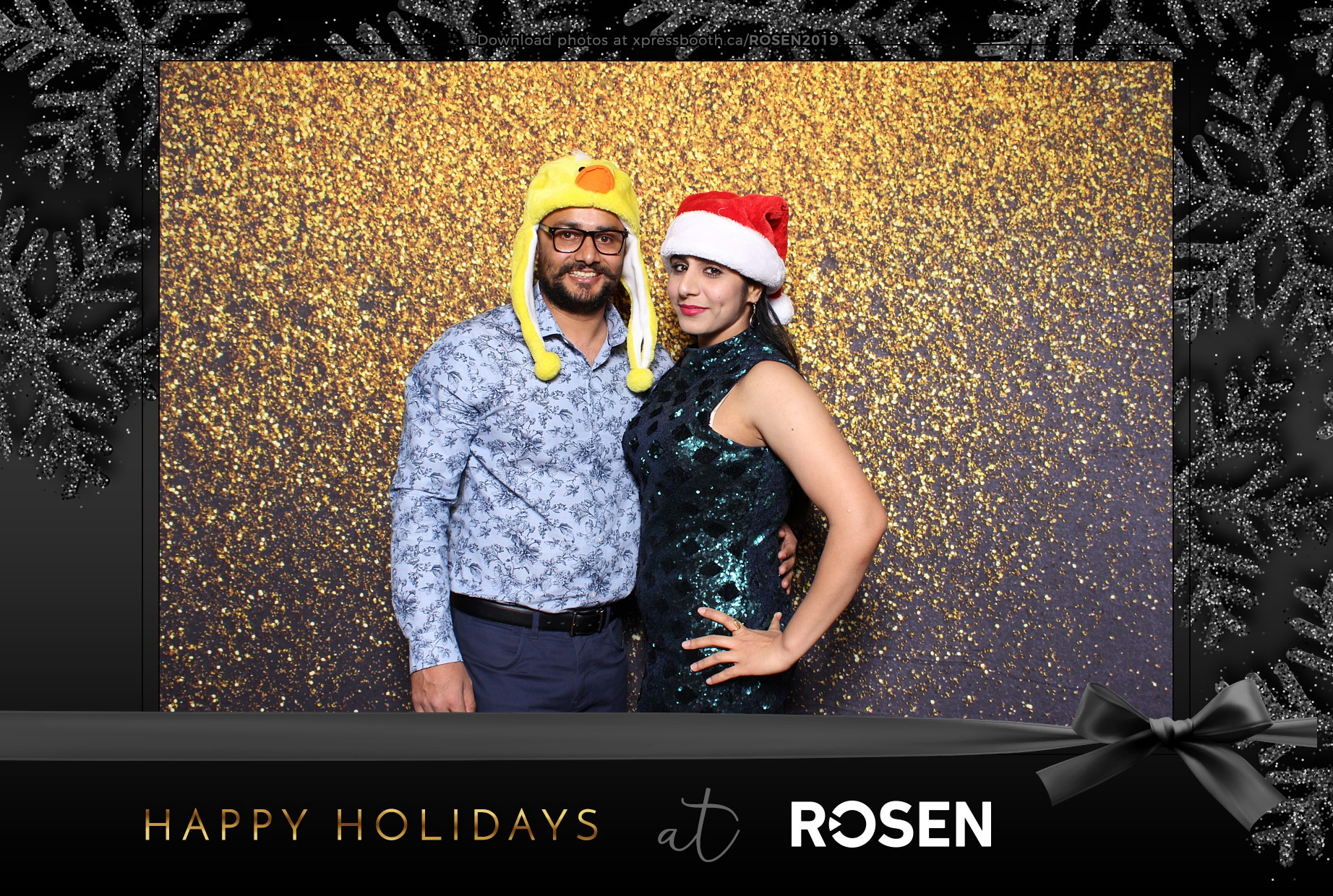 Rosen2019-0235-PRINT