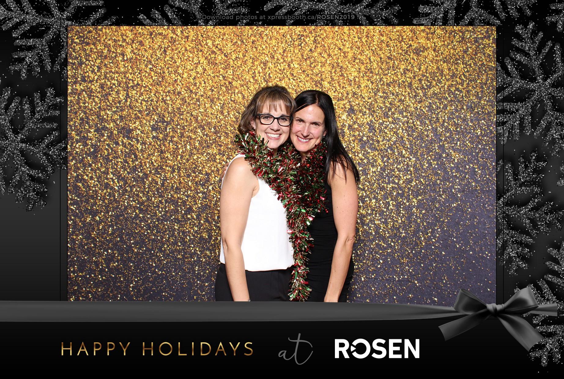 Rosen2019-0238-PRINT
