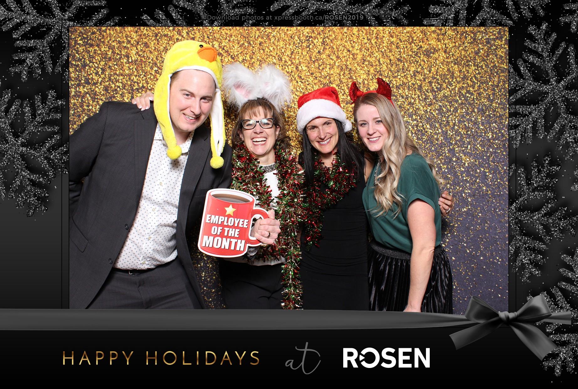 Rosen2019-0239-PRINT