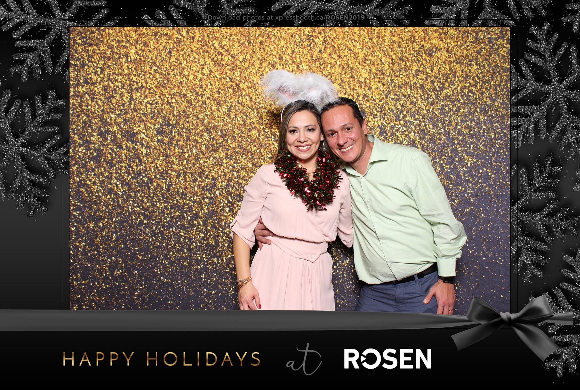 Rosen2019-0242-PRINT