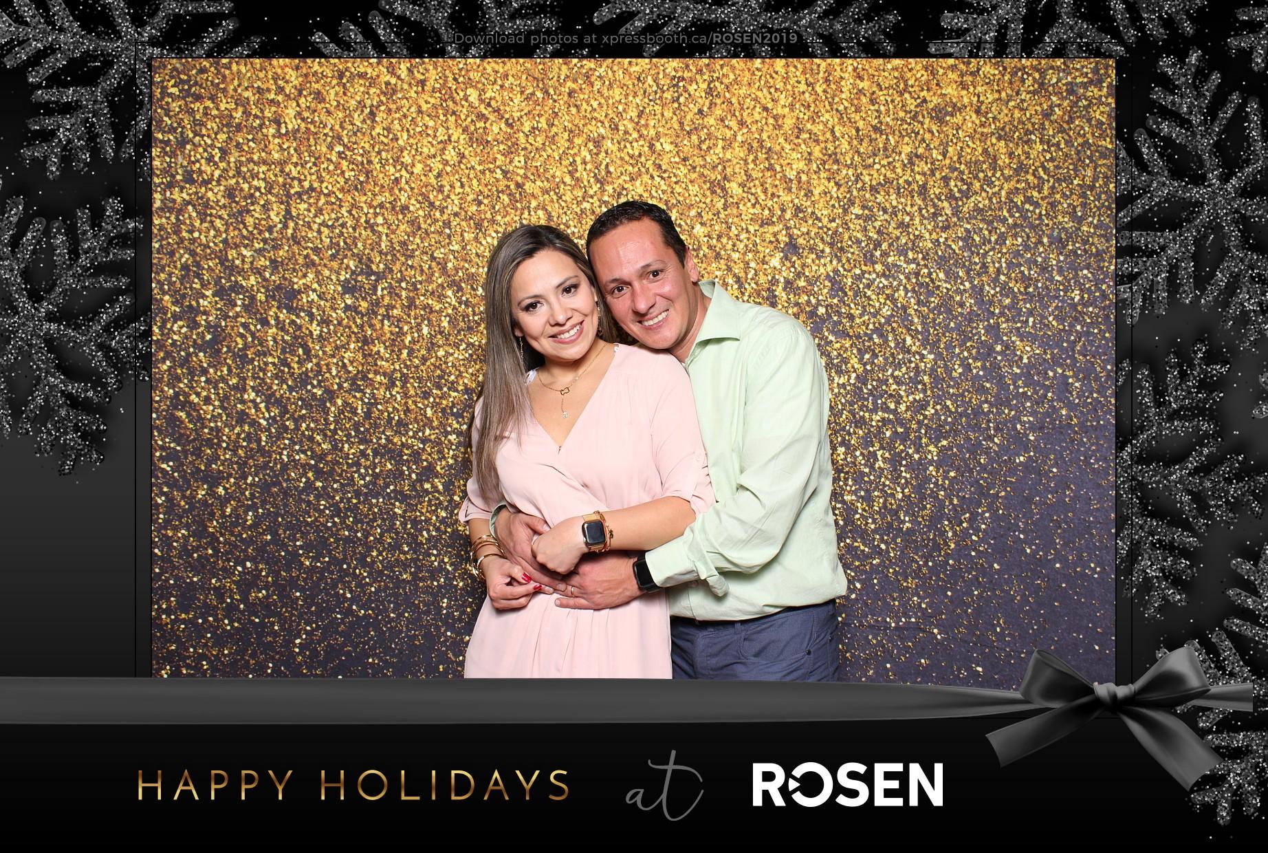 Rosen2019-0243-PRINT
