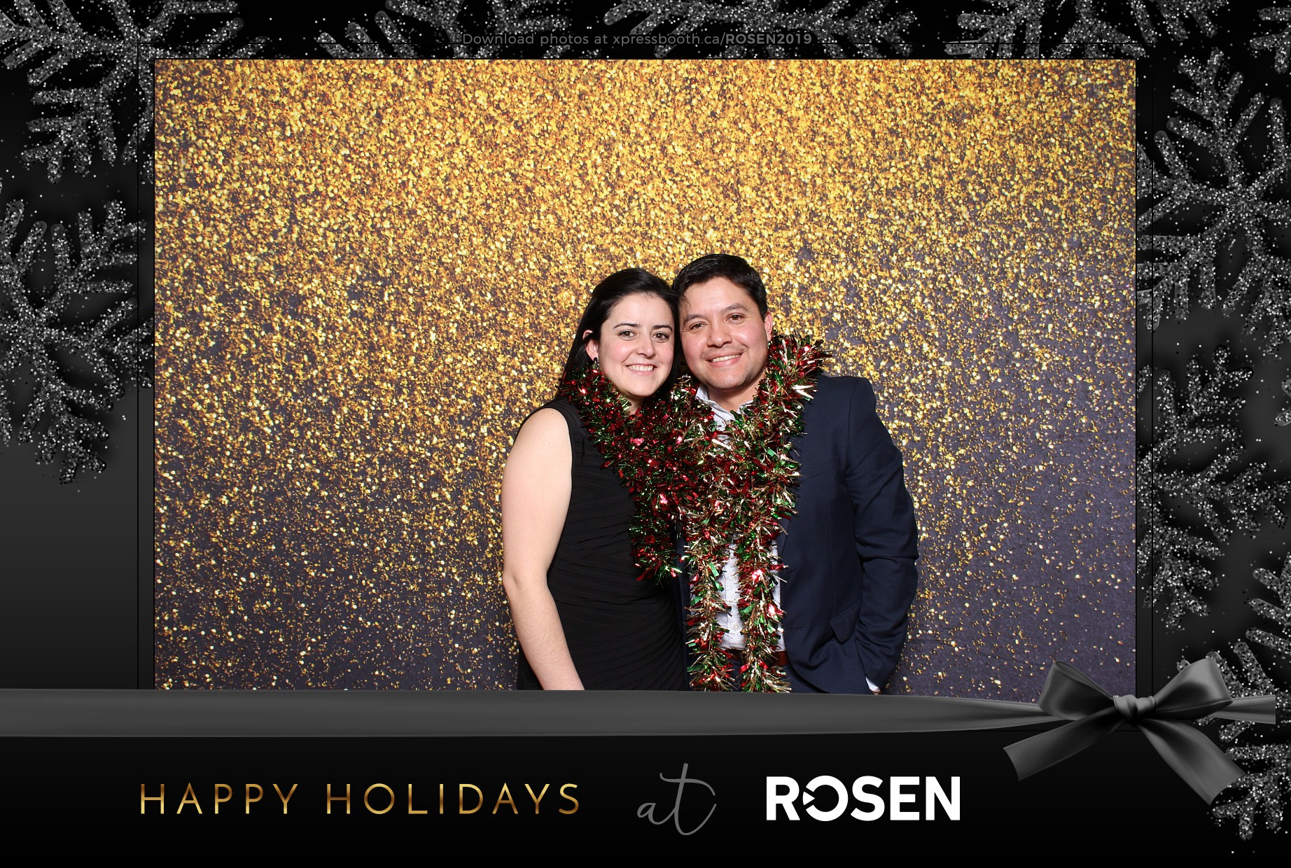 Rosen2019-0244-PRINT