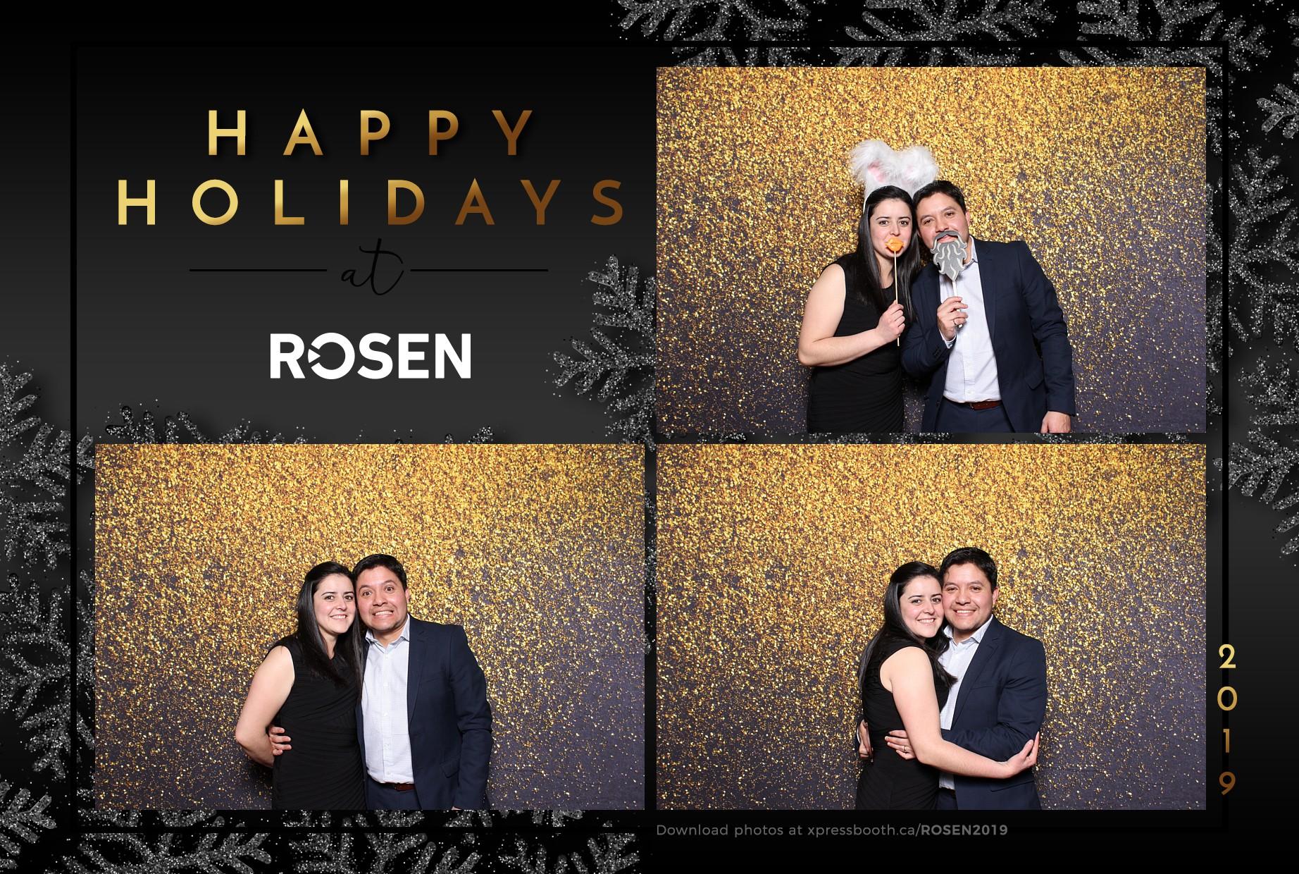 Rosen2019-0245-PRINT