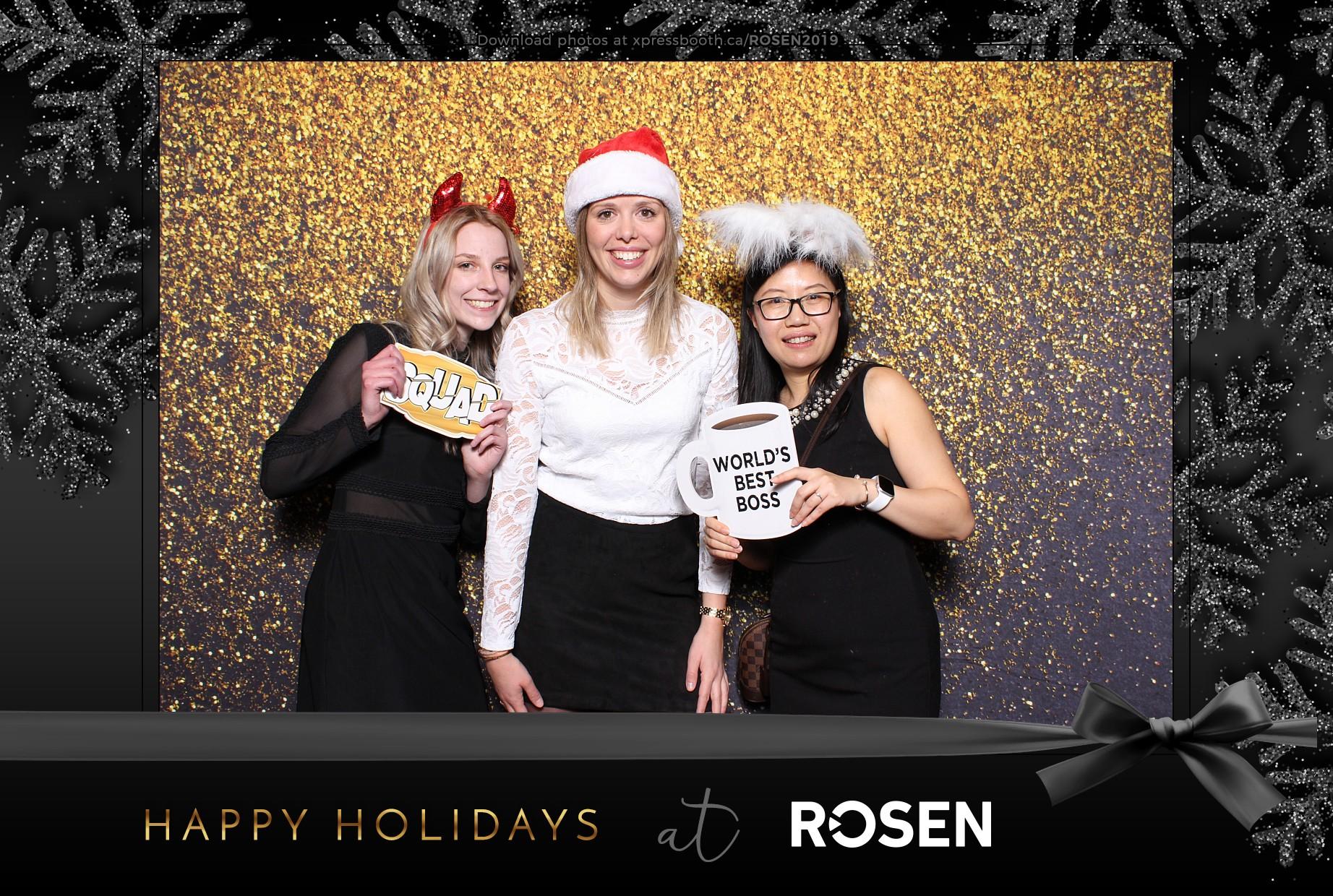 Rosen2019-0250-PRINT