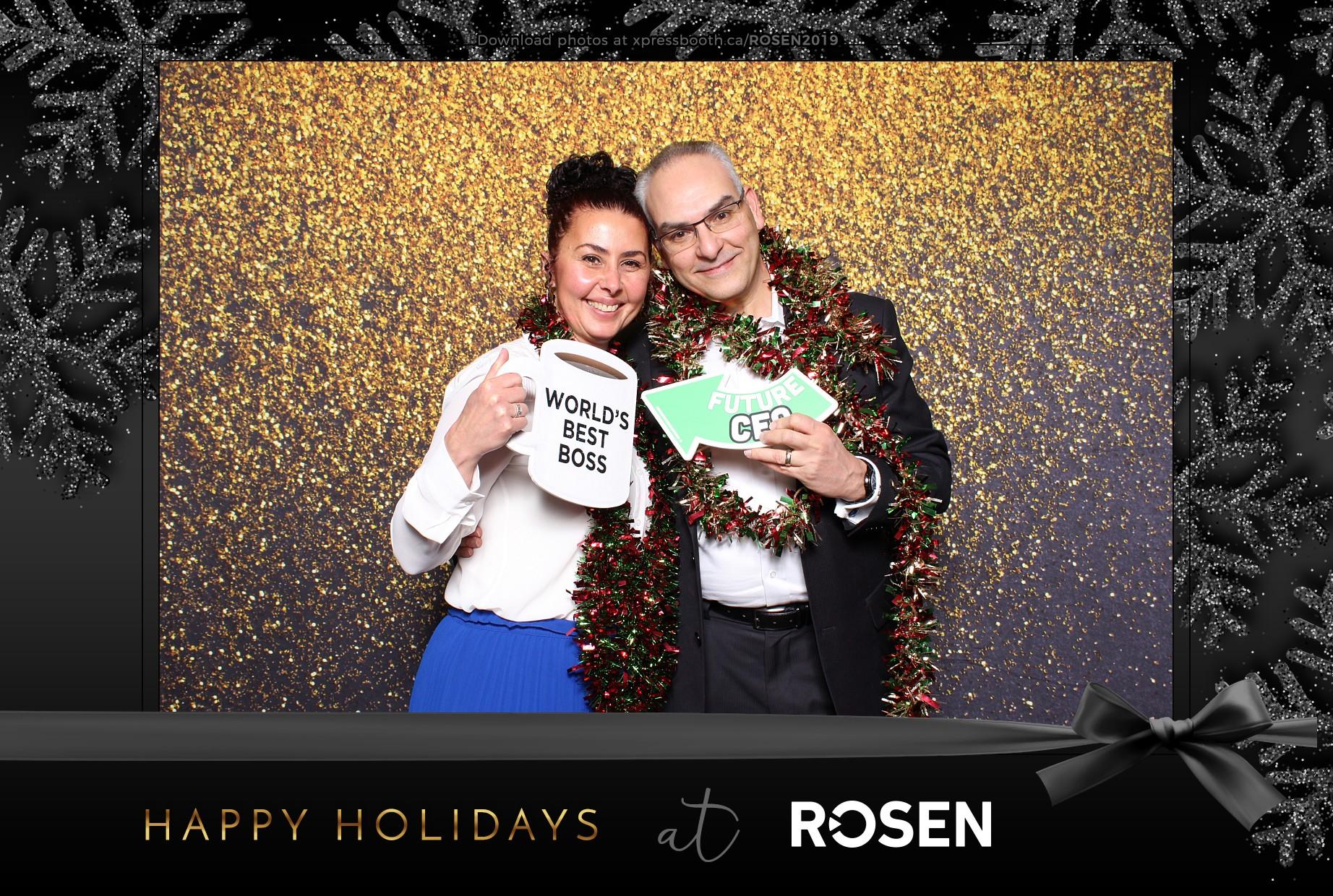 Rosen2019-0251-PRINT
