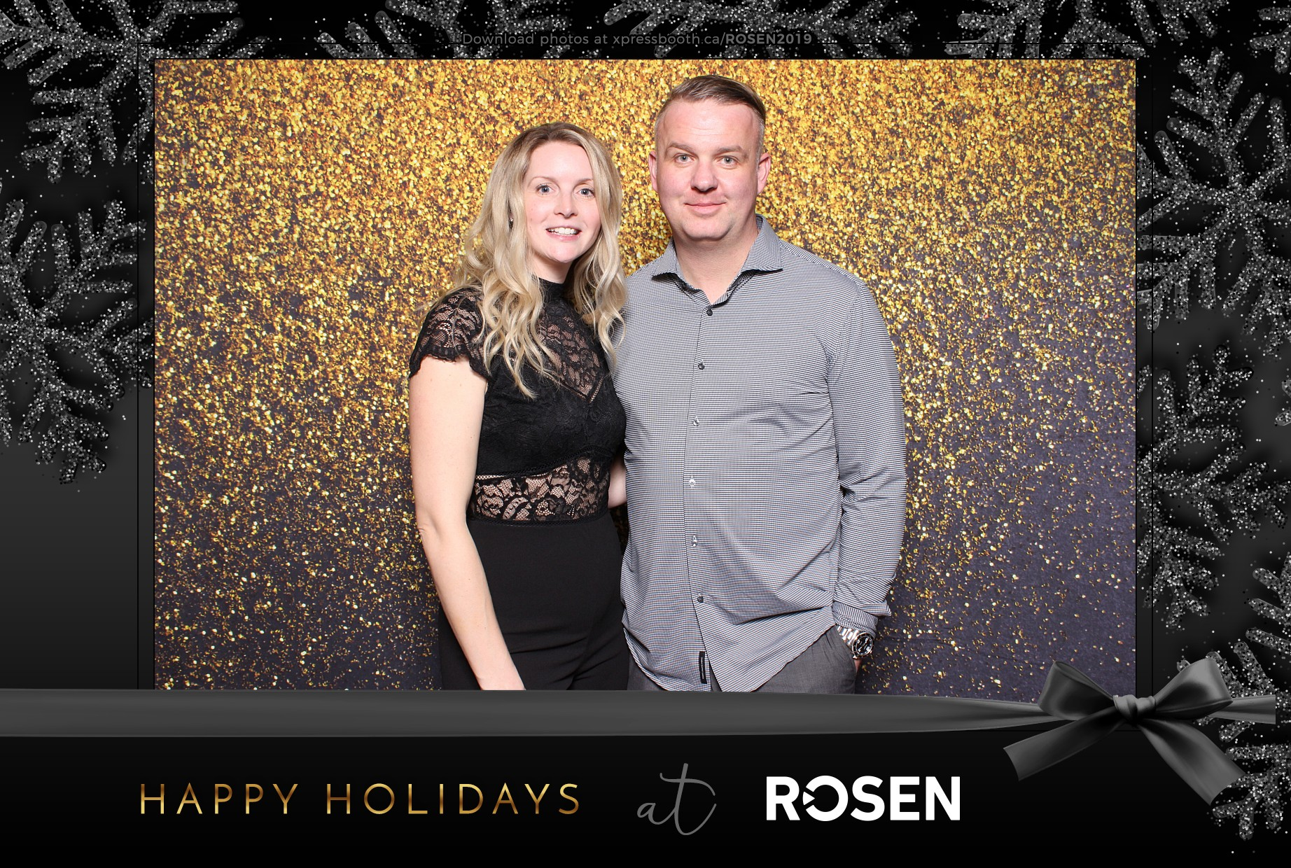 Rosen2019-0253-PRINT