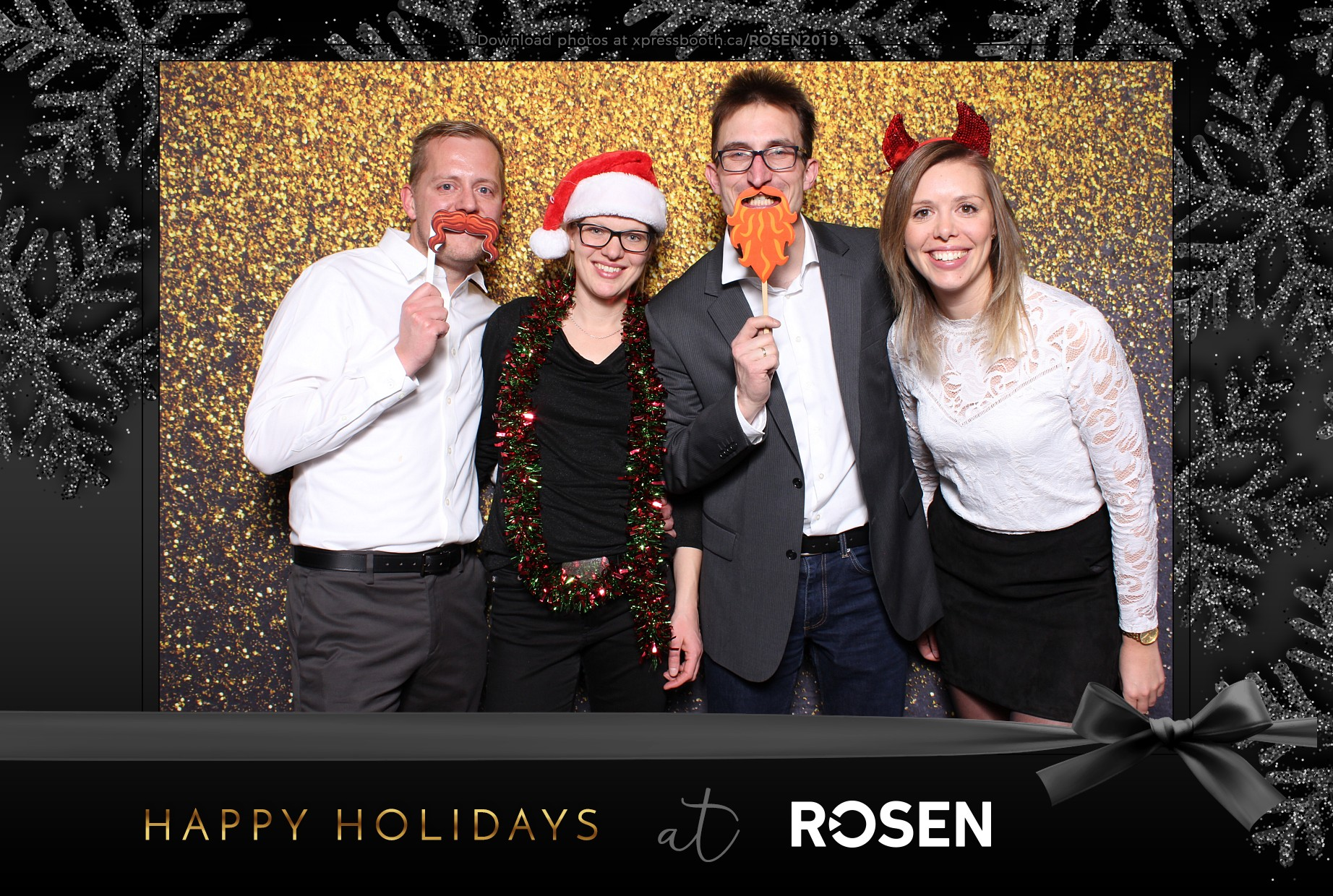 Rosen2019-0255-PRINT