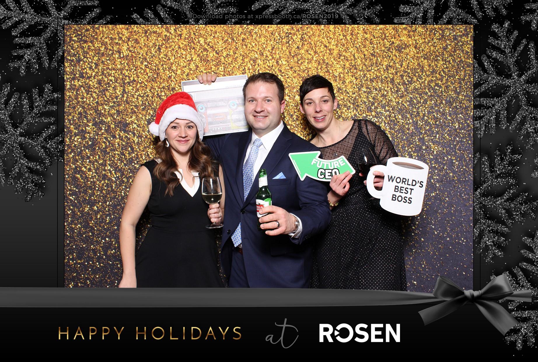 Rosen2019-0256-PRINT