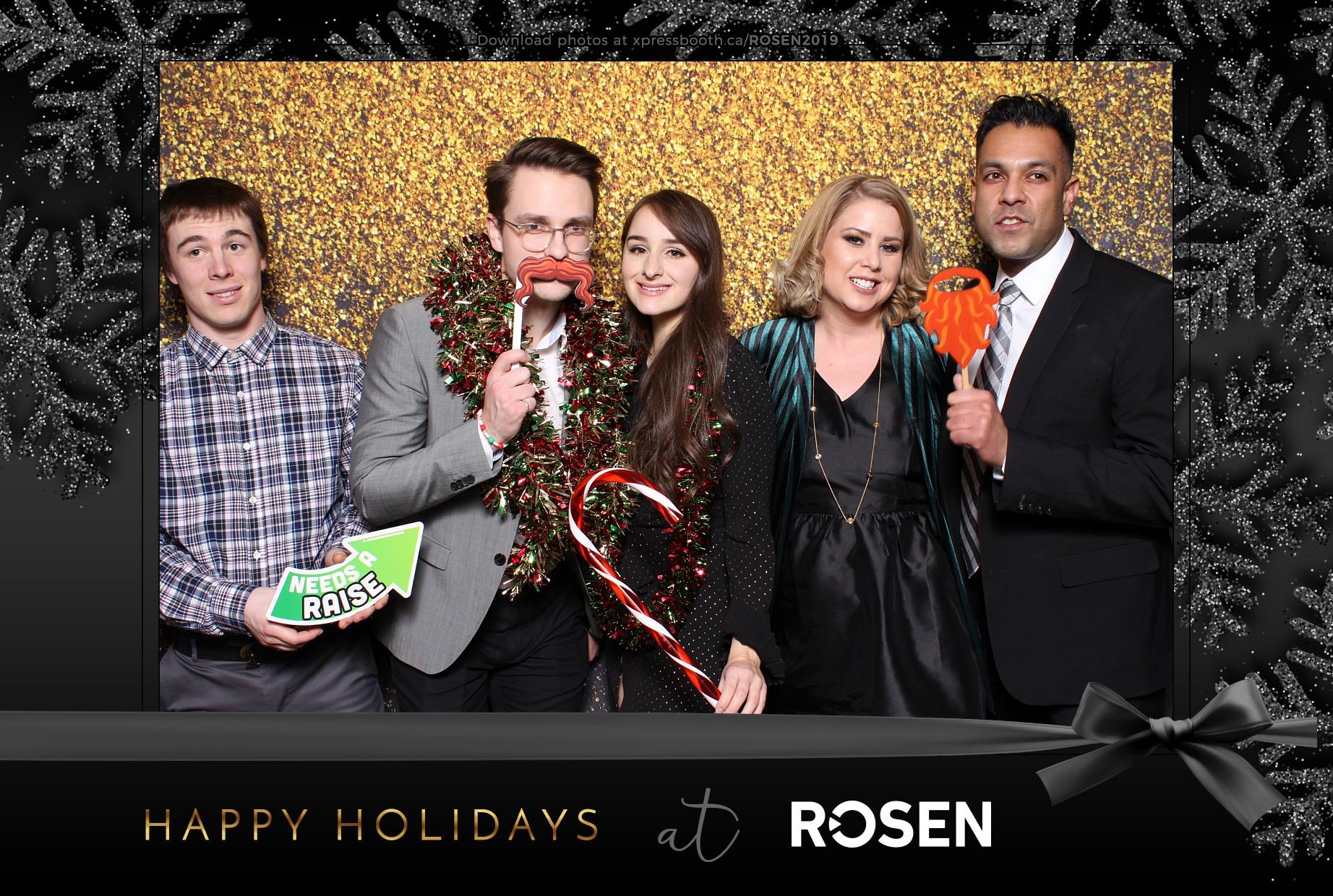 Rosen2019-0258-PRINT