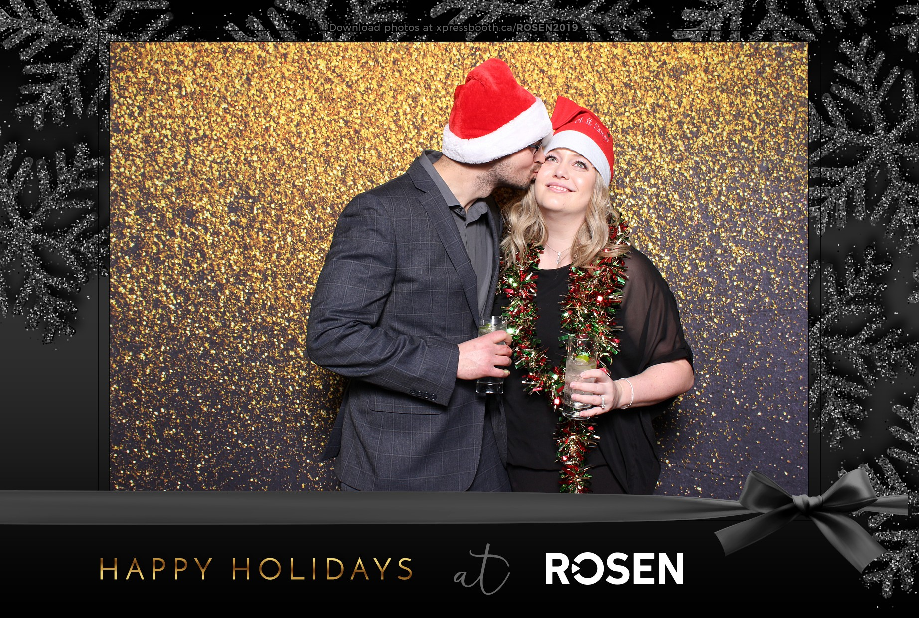 Rosen2019-0261-PRINT