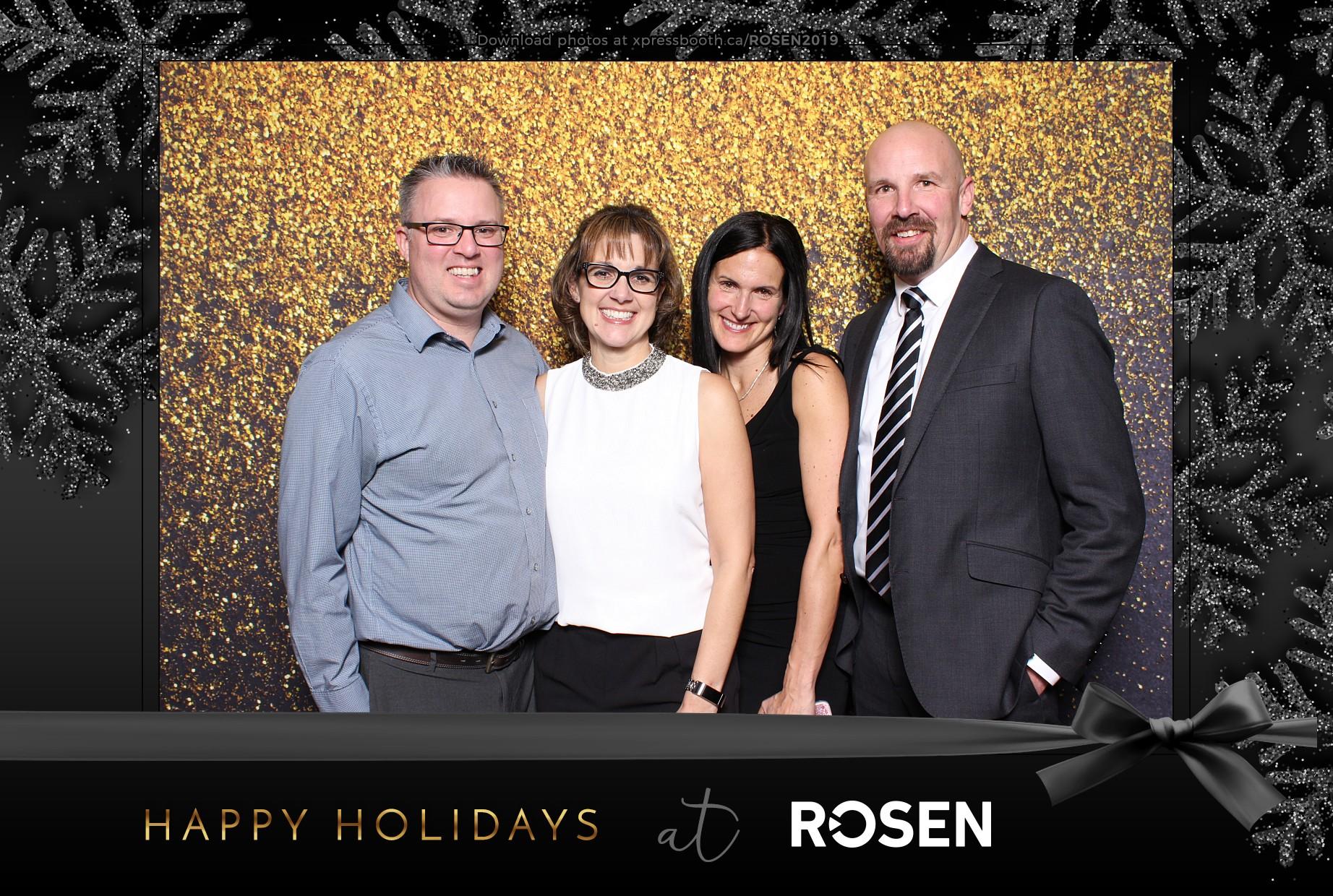 Rosen2019-0263-PRINT