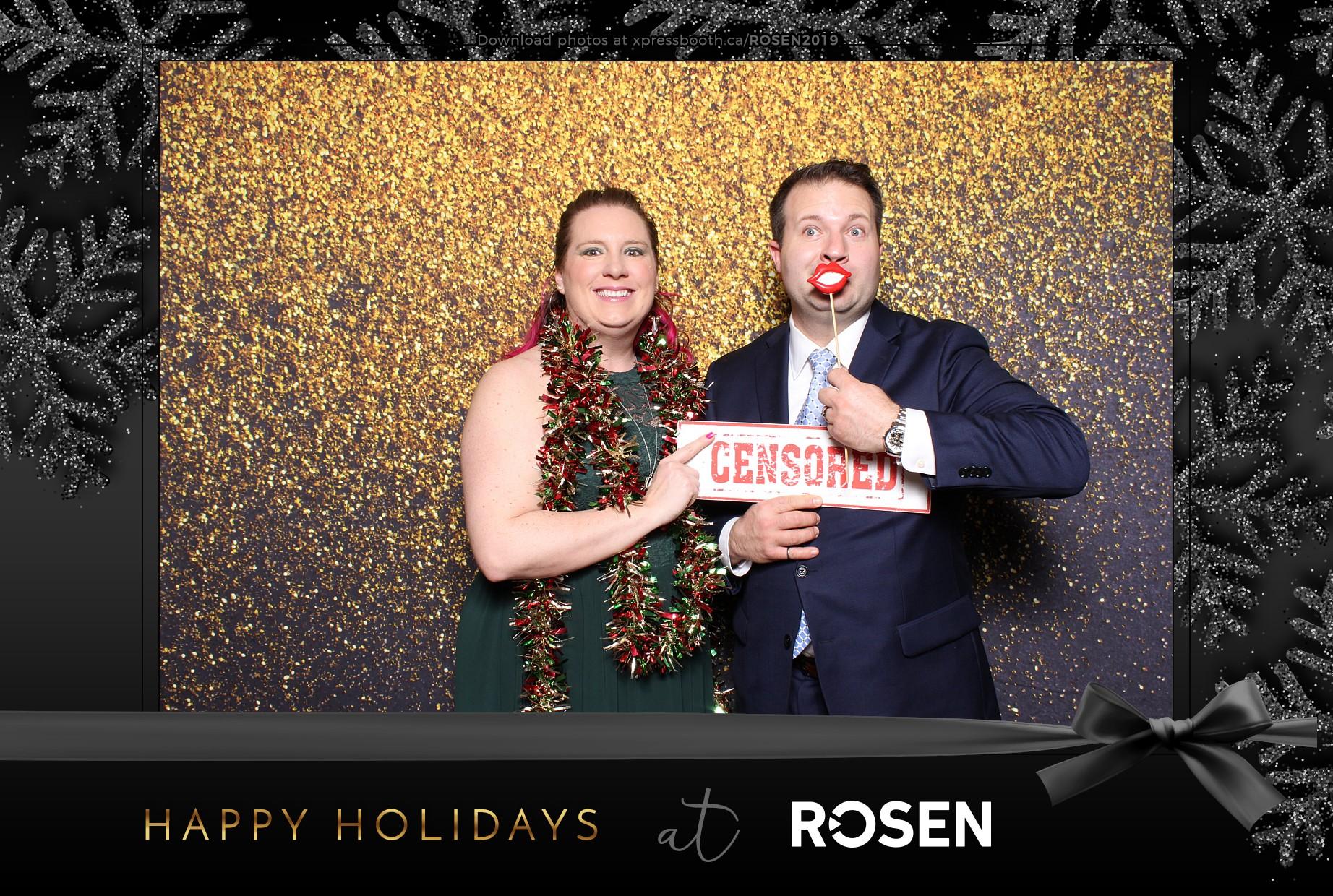 Rosen2019-0264-PRINT