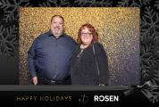 Rosen2019-0010-PRINT