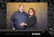 Rosen2019-0012-PRINT