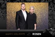 Rosen2019-0018-PRINT