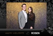 Rosen2019-0021-PRINT