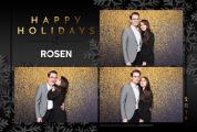 Rosen2019-0022-PRINT