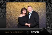 Rosen2019-0026-PRINT