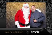 Rosen2019-0033-PRINT