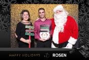 Rosen2019-0045-PRINT