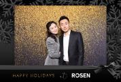 Rosen2019-0046-PRINT