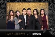 Rosen2019-0049-PRINT
