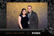 Rosen2019-0053-PRINT