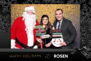 Rosen2019-0054-PRINT