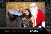 Rosen2019-0058-PRINT