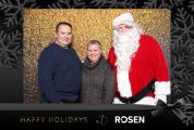 Rosen2019-0061-PRINT