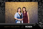 Rosen2019-0062-PRINT