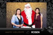 Rosen2019-0063-PRINT