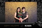 Rosen2019-0065-PRINT