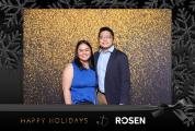 Rosen2019-0068-PRINT