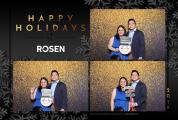 Rosen2019-0069-PRINT