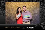 Rosen2019-0075-PRINT