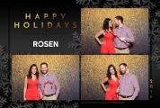 Rosen2019-0076-PRINT