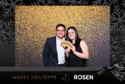 Rosen2019-0079-PRINT