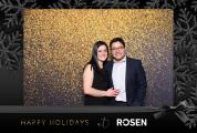 Rosen2019-0081-PRINT