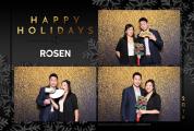 Rosen2019-0082-PRINT