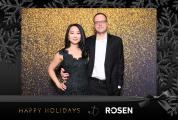 Rosen2019-0087-PRINT