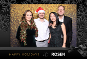 Rosen2019-0088-PRINT
