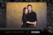 Rosen2019-0097-PRINT