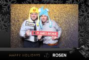 Rosen2019-0100-PRINT