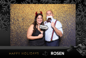 Rosen2019-0104-PRINT